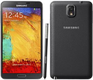 Samsung-Galaxy-Note-3-Neo-Duos-1_988b