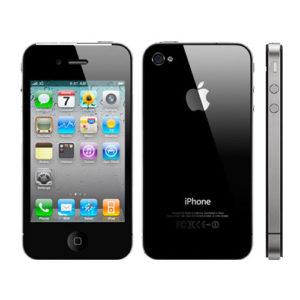 i_phone_4s_blackref
