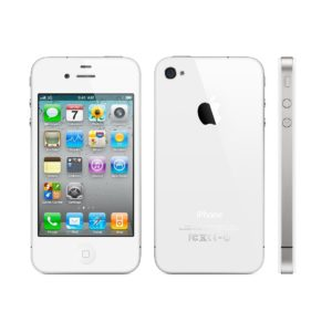 iphone-5-front-view-white
