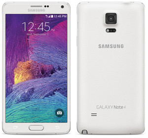 samsung-galaxy-note-4-frost-white-frt